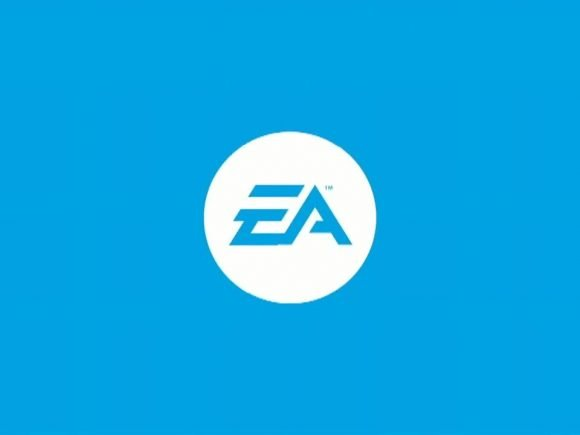 EA to Release Second Quarter Fiscal Year 2018 Results on October 31, 2017 1