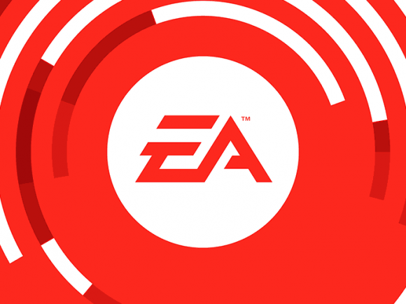 Electronic Arts Reports Q2 FY18 Financial Results