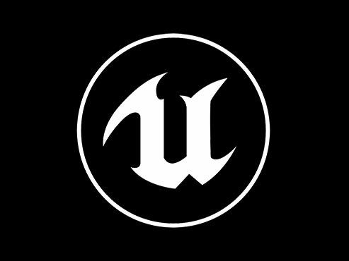 Epic Games Announces New Round of Unreal Dev Grants Totaling over $200,000