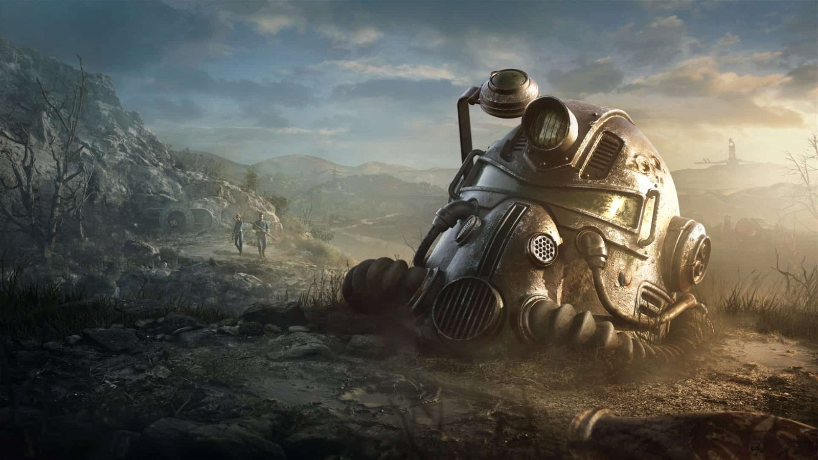 Fallout 76 Proves Loyal Support Doesn't Always Help 1