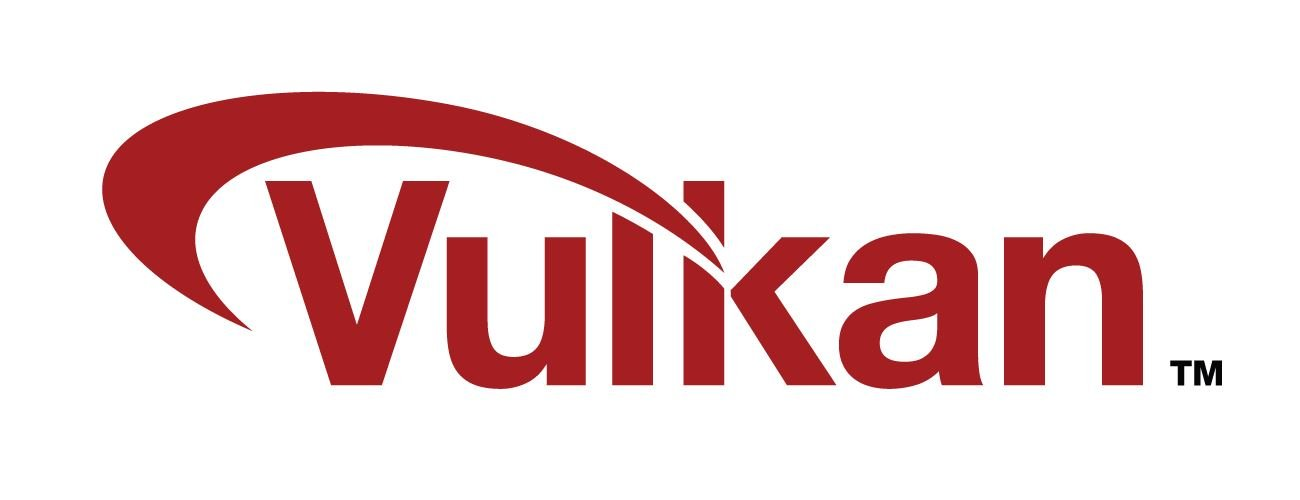 Free Vulkan SDK for macOS and iOS