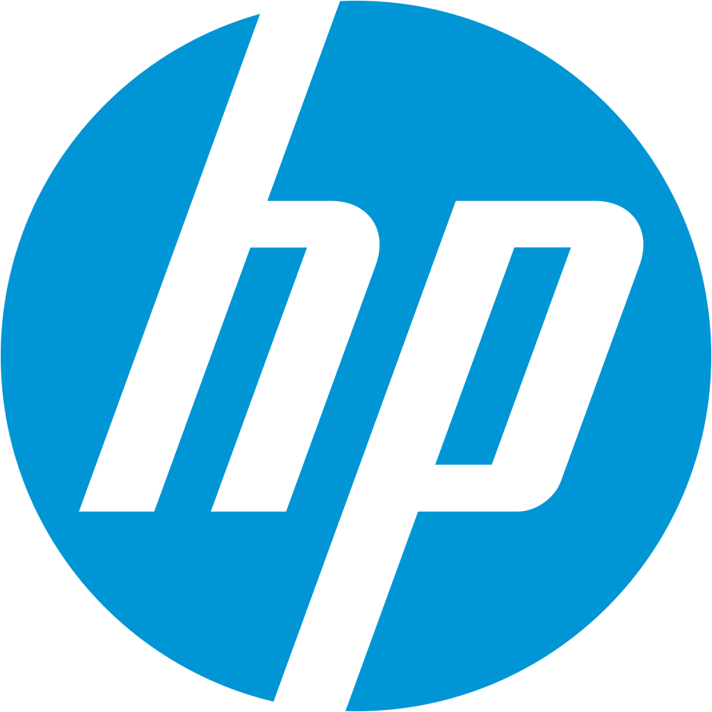 HP Fuels the Future of Computing at CES 2018