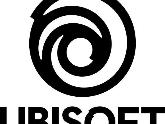 HyperX Sponsors Ubisoft® Tom Clancy's Rainbow Six® 2018 Majors