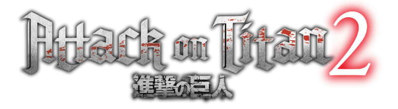 KOEI TECMO America Reveals All-New Online Multiplayer Features For ATTACK ON TITAN 2