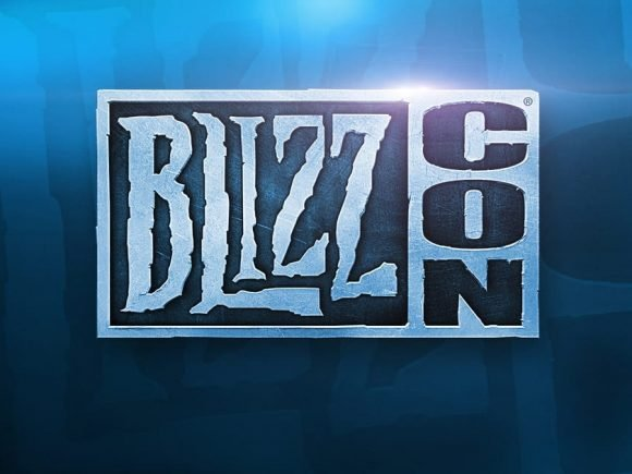 Legendary Game Universes and Esports Superstars Take Center Stage at BlizzCon® 2017
