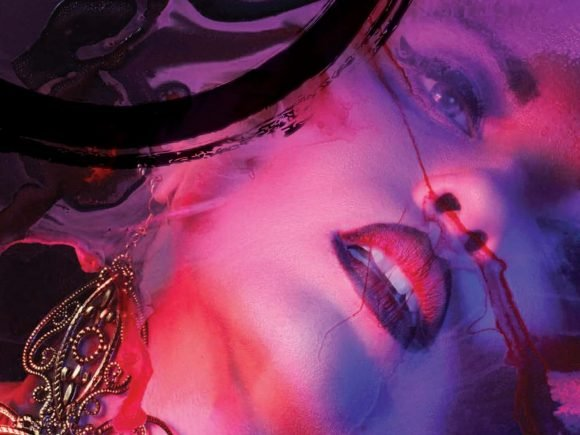 Modiphius and Paradox Collide to Bring Vampire: The Masquerade 5th Edition 1
