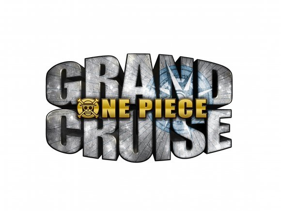 One Piece Grand Cruise Gallery