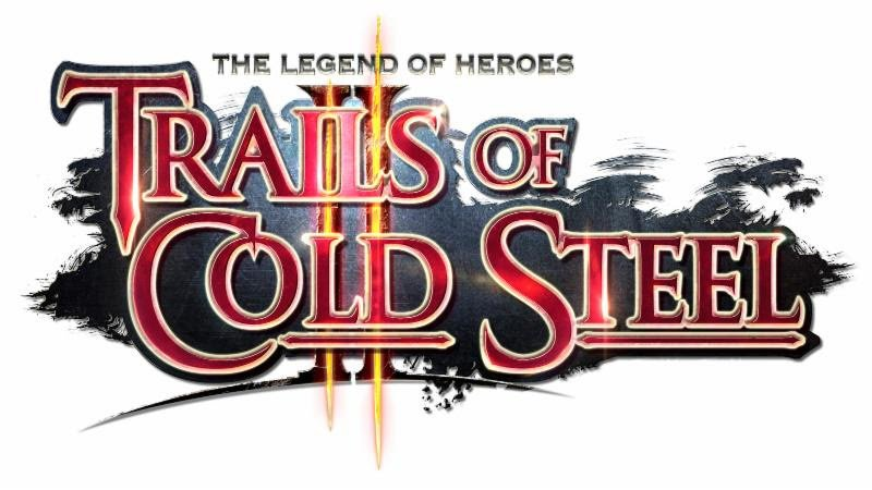 orlds Collide as The Legend of Heroes: Trails of Cold Steel II Launches for PC on February 14