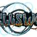 PvP Arena Brawler 'Spellsworn' Goes  Free to Play This March