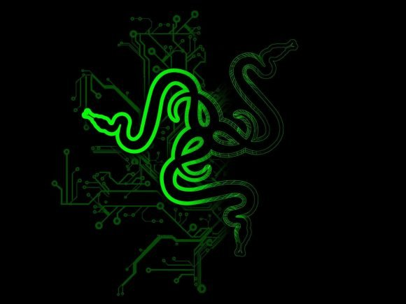 Razer Inc. Announces Proposed Listing on Hong Kong Stock Exchange