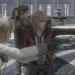 Resonance of Fate 4K / HD Edition Announced for PS4 and PC