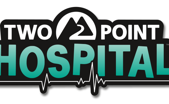 SEGA and Two Point Studios Reveal Two Point Hospital