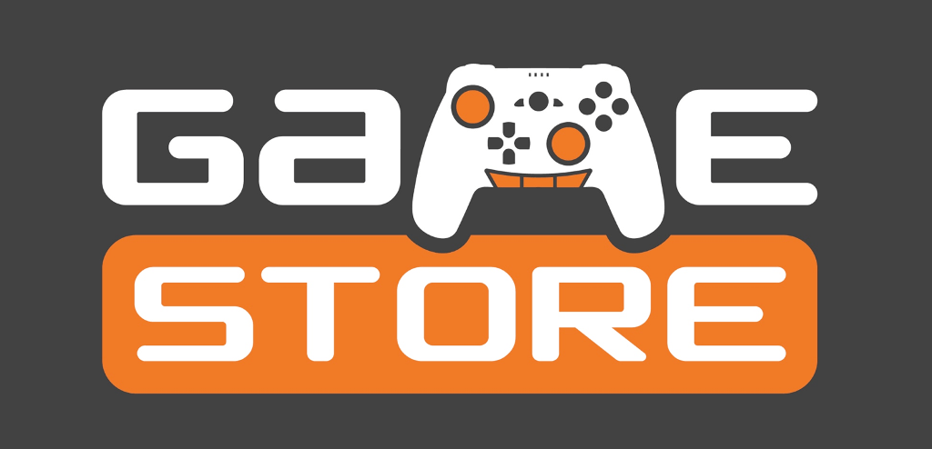 Snakebyte Launches GameStore for Android