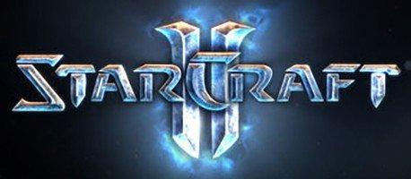 StarCraft® II Goes Free-to-Play Starting November 14