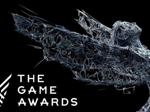 The Game Awards 2018: Complete Rundown of all of the Winners 1