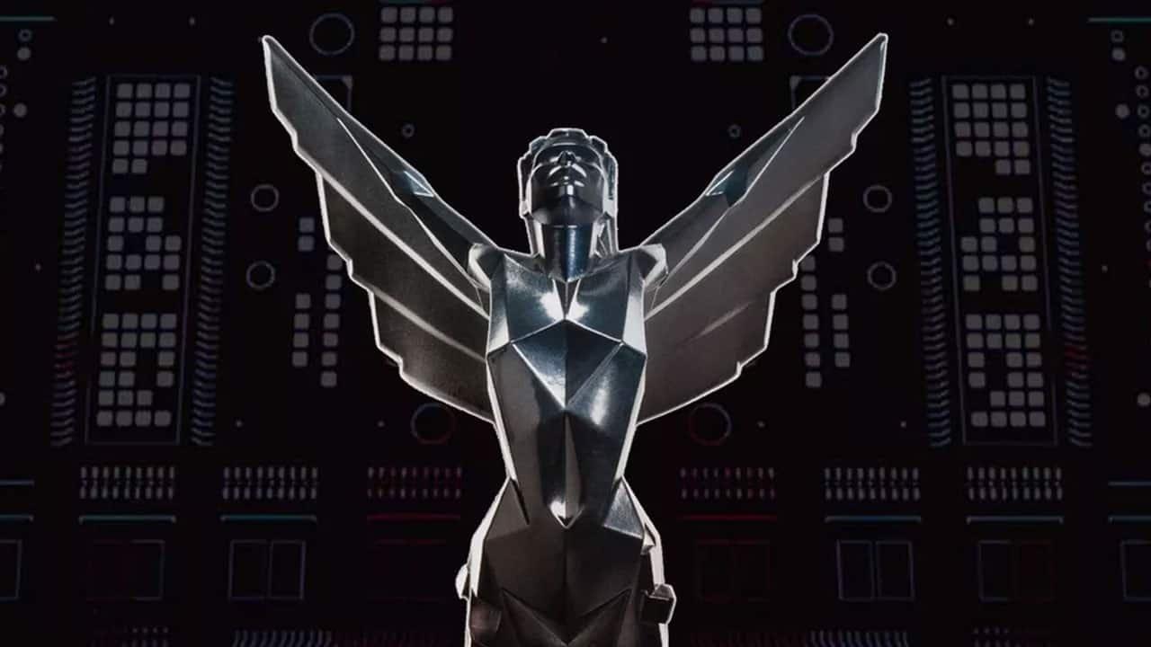 The Game Awards 2018: Complete World Premiere Rundown 6