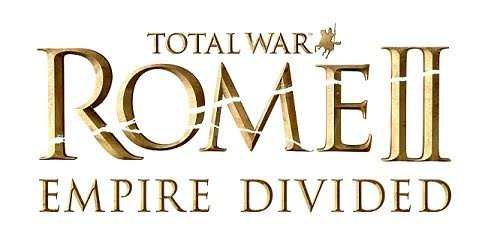 Total War Rome II Returns To Antiquity With Empire Divided