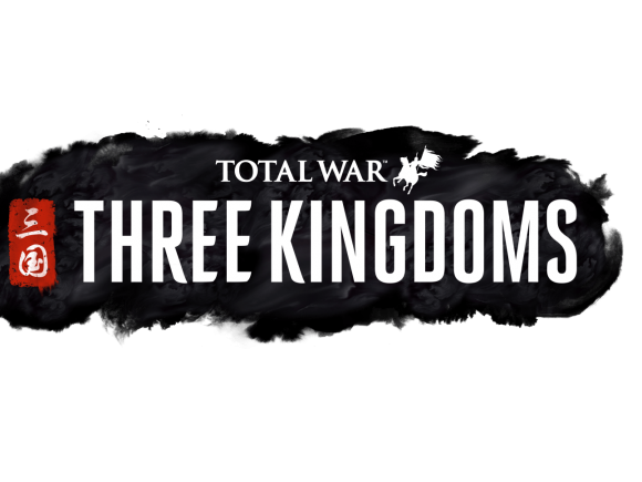 Total War: THREE KINGDOMS Announced by SEGA and Creative Assembly