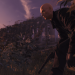 Welcome to the Jungle! New HITMAN 2 Video Teases Next Location – Colombia