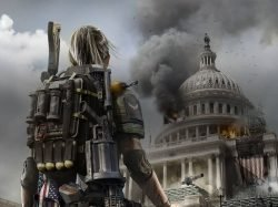 The Division 2 to launch on Epic Games Store, more Ubisoft titles to follow