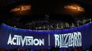 Activision Blizzard to Release Fourth Quarter 2018 Financial Results on February 12, 2019