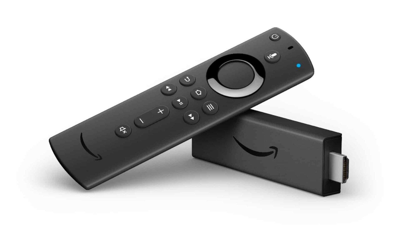 Amazon Fire TV Alexa Bundle Launches In Canada 1