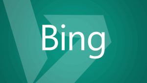 Bing Blocked In China For Unknown Reasons, Creating Raging Theories