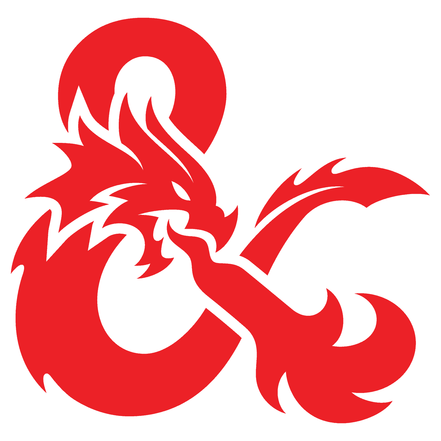 Dungeons and Dragons Core Rules Gift Set - Limited Edition (Tabletop) Review 3