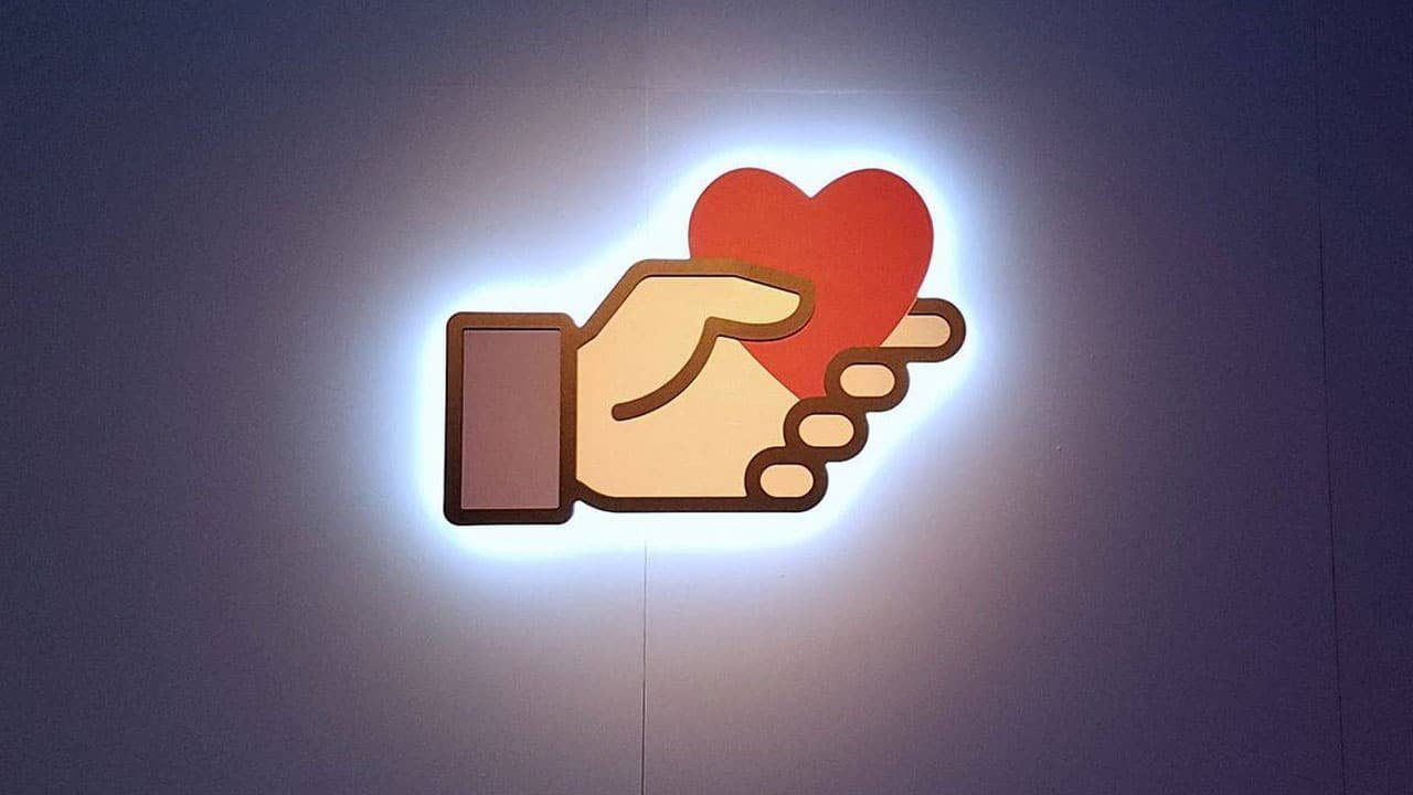 Facebook Adding Petitions To Users' News Feed
