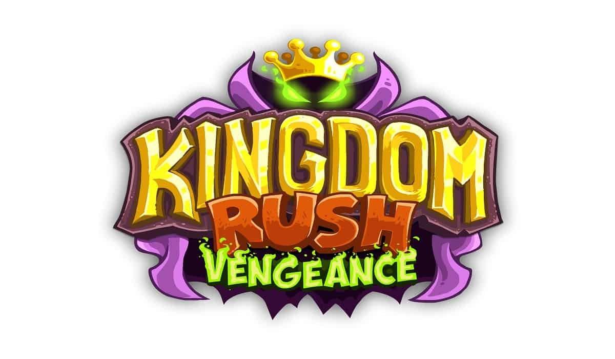Kingdom Rush: Vengeance (Mobile) Review 5