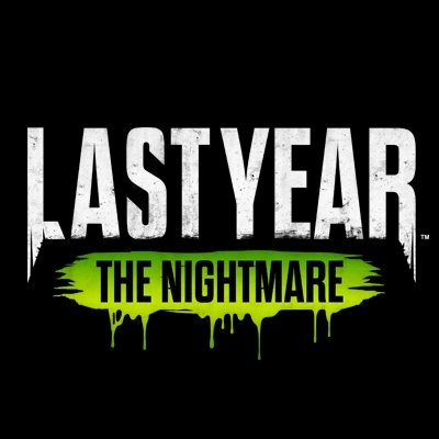 Last Year: The Nightmare PC Review