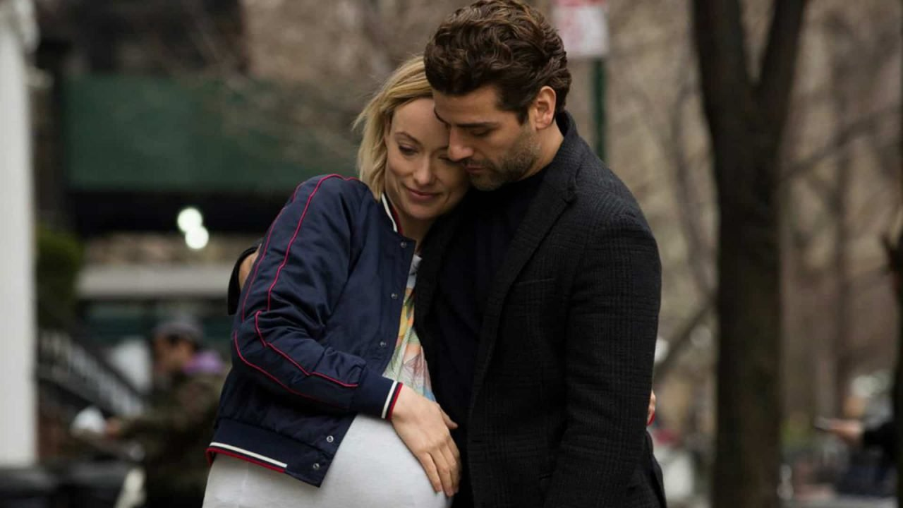Life Itself TIFF 2018 Review 1