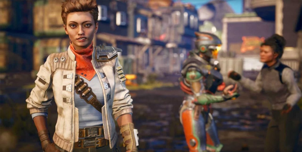 Most Anticipated Pc Games Of 2019 4