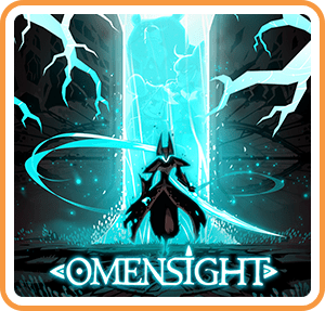 Omensight: Definitive Edition (Switch) Review 3