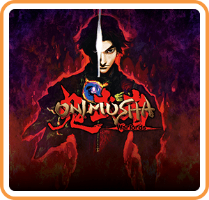 Onimusha: Warlords (Switch) Review 1