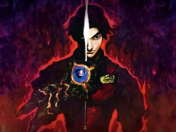 Onimusha: Warlords (Switch) Review 2