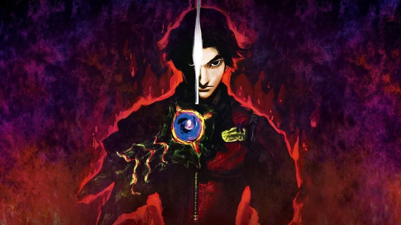 Onimusha: Warlords (Switch) Review 3