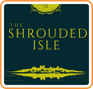 The Shrouded Isle (Switch) Review 4