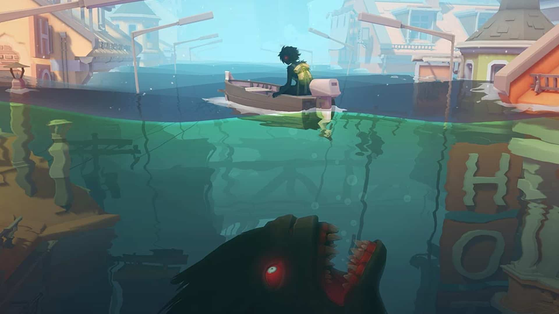 Top 10 Most Anticipated Indie Games of 2019 2