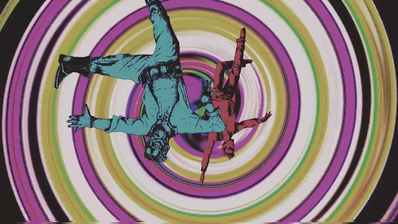 Travis Strikes Again: No More Heroes (Switch) Review 1