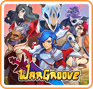 Wargroove (Switch) Review