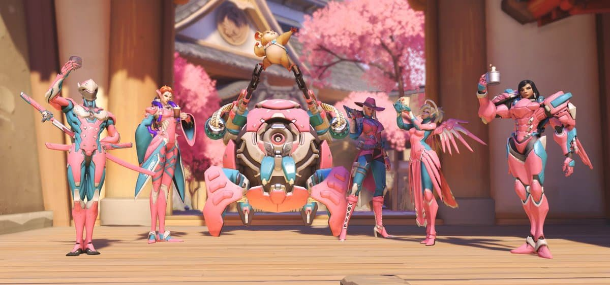 Overwatch League Teams: Expansion Rankings