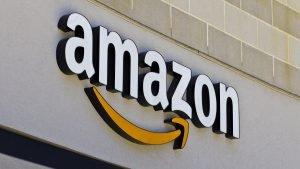 Amazon, Comcast, EA Submit Bids for MapleStory Publisher, Nexon Holdings