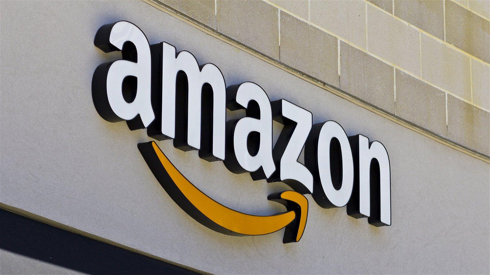 Amazon, Comcast, EA Submit Bids for MapleStory Publisher, Nexon Holdings 1
