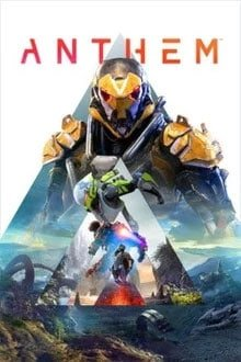 Anthem (PC) Review 6