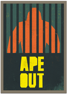Ape Out (PC) Review 1