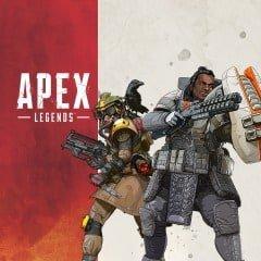 Apex Legends Review 3