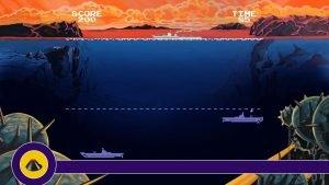 Atari Flashback Classics Vol. 3 2