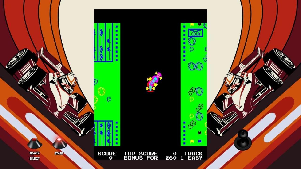 Atari Flashback Classics Vol. 3 3