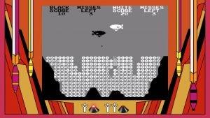 Atari Flashback Classics Vol. 3 4